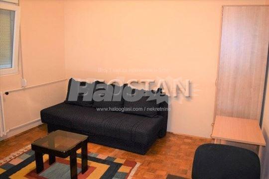 Novi Beograd - Arena Blok 28 ID#33718
