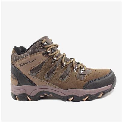 Radne cipele TREKING 41-46