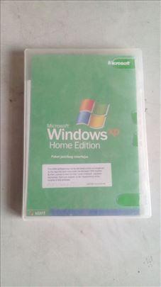Windows Xp home original