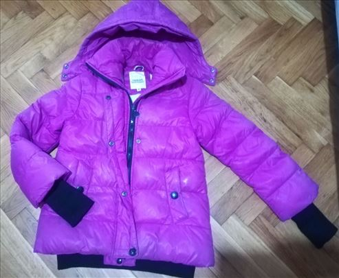 Odlična zimska jakna 10