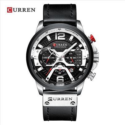 Curren muški sat (model 2)
