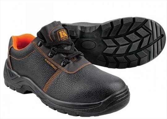 Radne cipele - plitke 40-47
