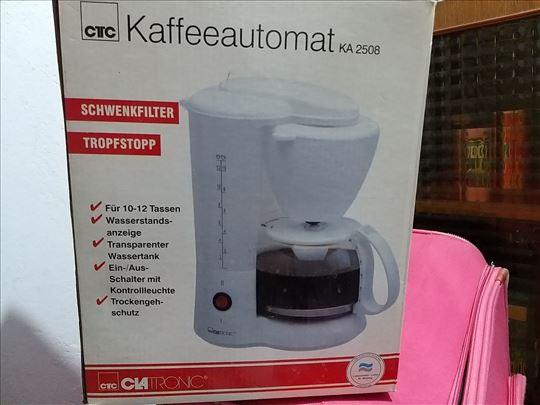 Nov aparat za kafu