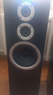 Prodajem Jamo studio 180 zvucnike