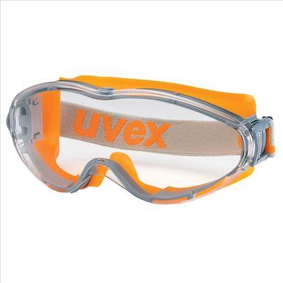 Zaštitne naočare Ultrasonic