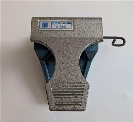 Bušač akata /papira/ made in Jugoslavija, ispravan