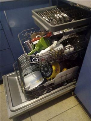 Masina za pranje posudja