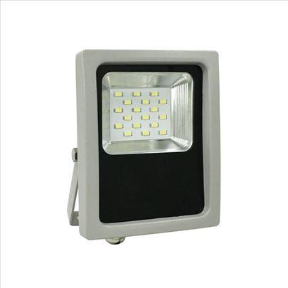 Reflektor LED 10W i 20W