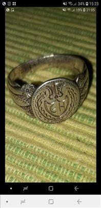 Stari prsten