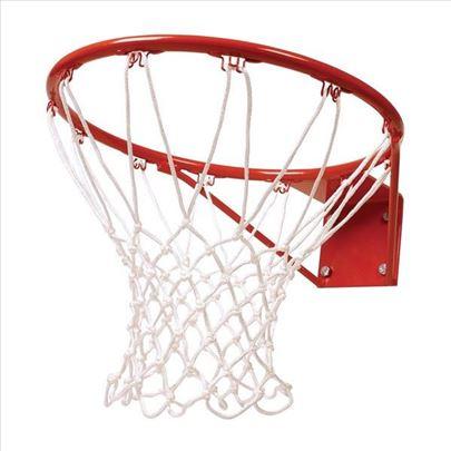 Košarkaški koš sa mrežicom