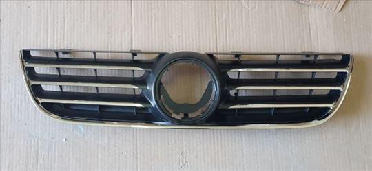 Maska VW Polo 05-09
