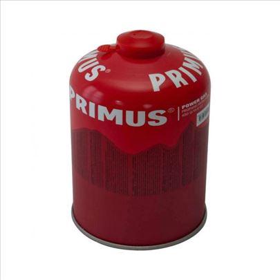 Plinski patron 450gr, Primus