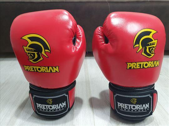 Rukavice za boks Pretorian