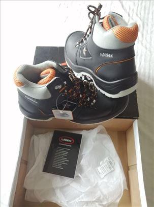 Runnex cipele nove