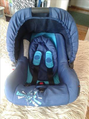 Auto sedište za bebe