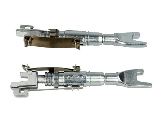 Fiat Doblo Odbojnik Steler Paknova 01-10, NOVO