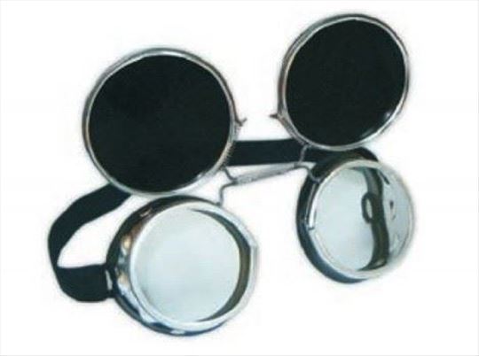Naočare brusno - varilačke