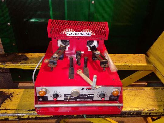 uređaj za klipnjače/generalka motora