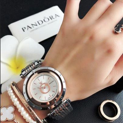 Prelep Pandora Stil ženski sat RGK novo