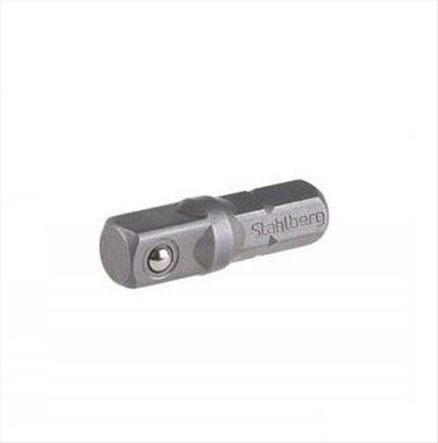 Adapter za gedoru 25 i 50mm Levior
