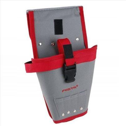 Futrola za pojas za akumulatorske alate FESTA