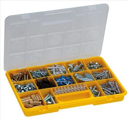 Kutija za alat separator 716R DiMartino