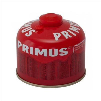 Plinski patron 230gr. PRIMUS