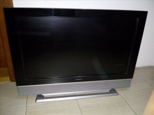 TV Humax, 32 inča
