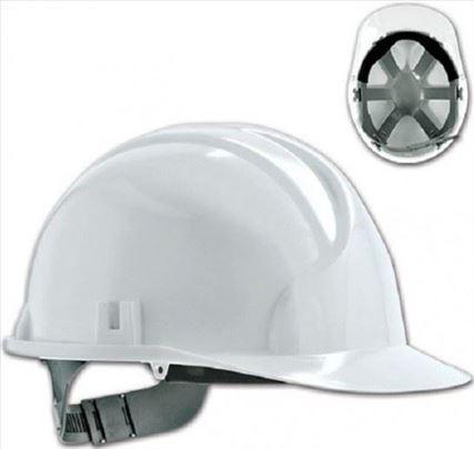 Zaštitni šlem - radna kaciga GP3000