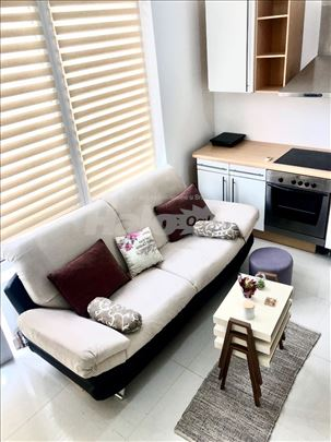 Apartman Pancevo Duplex stan na dan