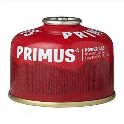 Plinski patron 100gr. PRIMUS