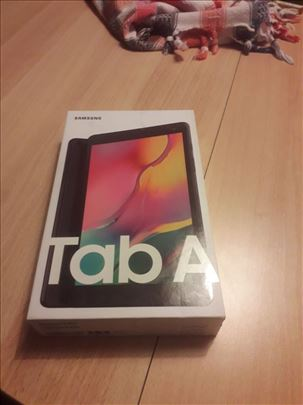 Samsung TAB A novo, hitno!!!