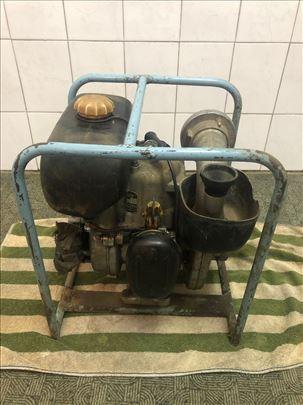 Motor za navodnjavanje