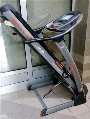 Traka K2 nosivost 130kg, nova, popust, nove trake