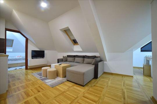 Zlatibor, apartman Nena