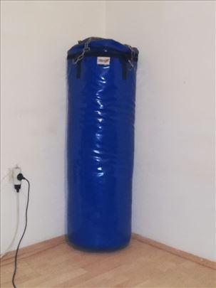 Džak za boks