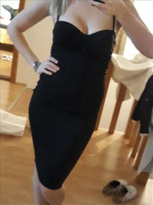 486) Prelepa push up haljina VIŠE BOJA