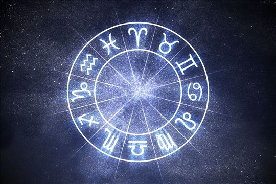 Ljubavni uporedni horoskop