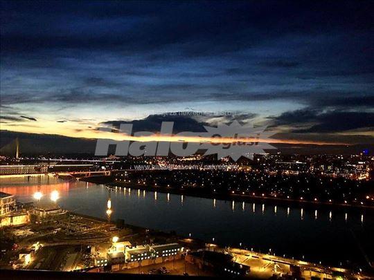 Beograd na vodi,2.0 sa najlepšim pogledom, id 4016