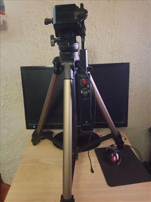 Sony stativ VTC-87RM