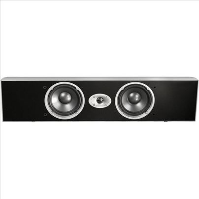 JBL Cinema Sound CSC55 150W (centralni)