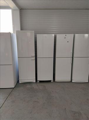 Polovni frižideri,veš mašine,sudo mašine i šporeti