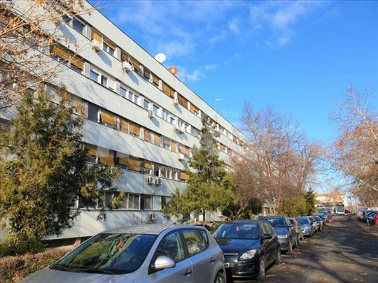 Novi Beograd - Blok 37 ID#1430