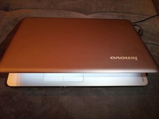 Lenovo Ideapad U510 59393094