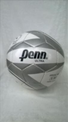 Lopta za fudbal Penn, Pakistan,br.5, 382 grama
