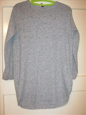Novi džemper