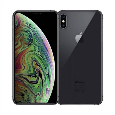 iPhon Xs na prodaju