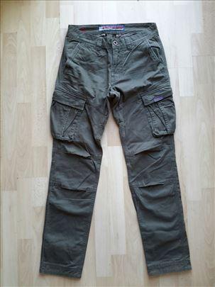 RETRO pantalone