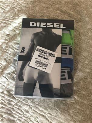 Diesel bokserice