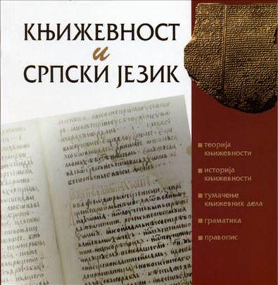 Privatni časovi srpskog jezika